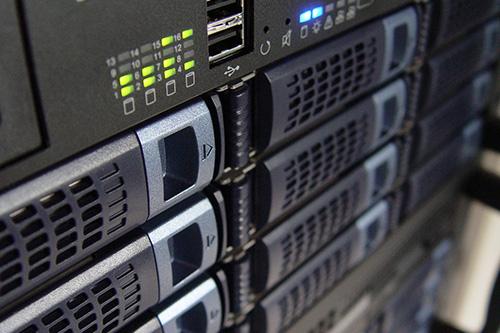 cz trattamento acque main header versione mobile - foto web server control