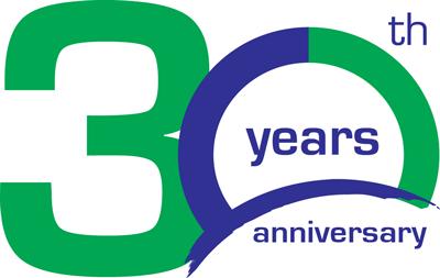 CZ Trattamento Acque Santa Croce Sull' Arno - Da oltre 30 anni nel settore del trattamento acque