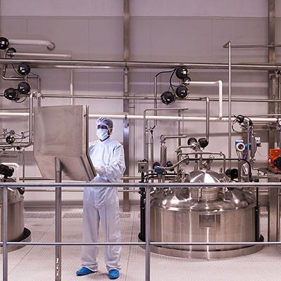 cz trattamento acque soluzioni professionali per tutte le esigenze di trattamento acqua - industria farmaceutica