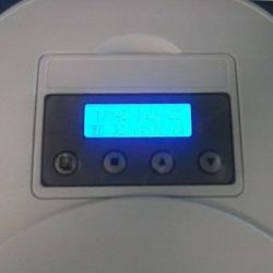 cz-trattamento-acque-casa-cabiwash-dettaglio-3