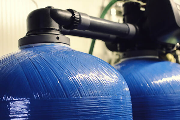 cz trattamento acque soluzioni professionali per tutte le esigenze di trattamento acqua - addolcimento