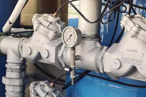 cz trattamento acque soluzioni professionali per tutte le esigenze di trattamento acqua - filtrazione
