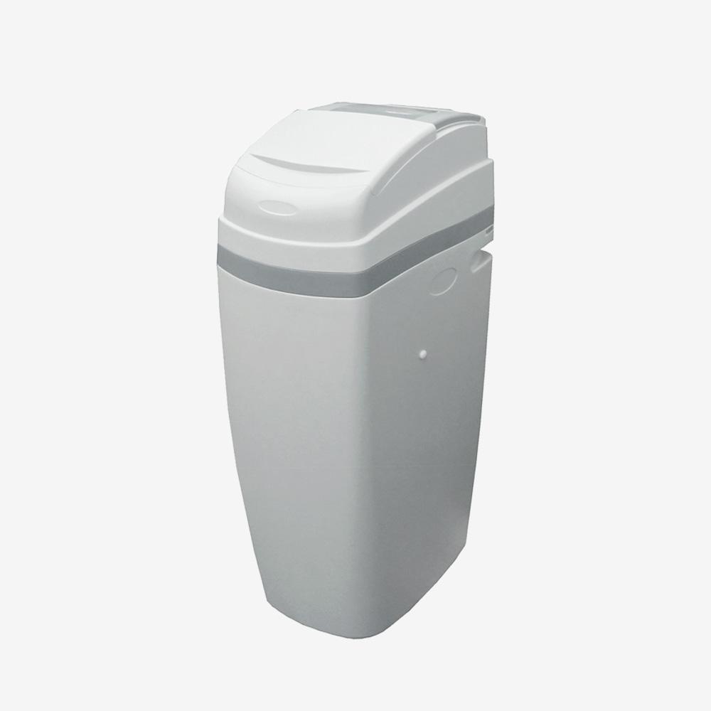 cz trattamento acque industriali residenziali domestiche - addolcitori casa modello cabiwater