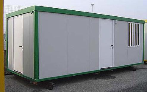 cz trattamento acque soluzioni professionali per tutte le esigenze di trattamento acqua - impianti prefabbricati container