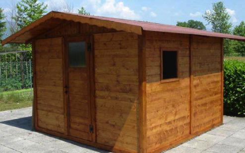 cz trattamento acque soluzioni professionali per tutte le esigenze di trattamento acqua - impianti prefabbricati legno