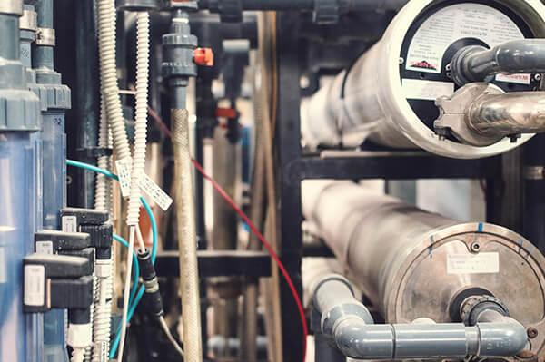 cz trattamento acque soluzioni professionali per tutte le esigenze di trattamento acqua - osmosi inversa