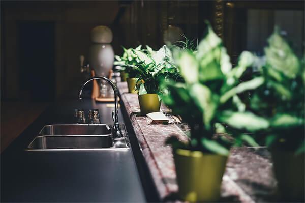 cz trattamento acque industriali residenziali domestiche - linea addolcitori casa