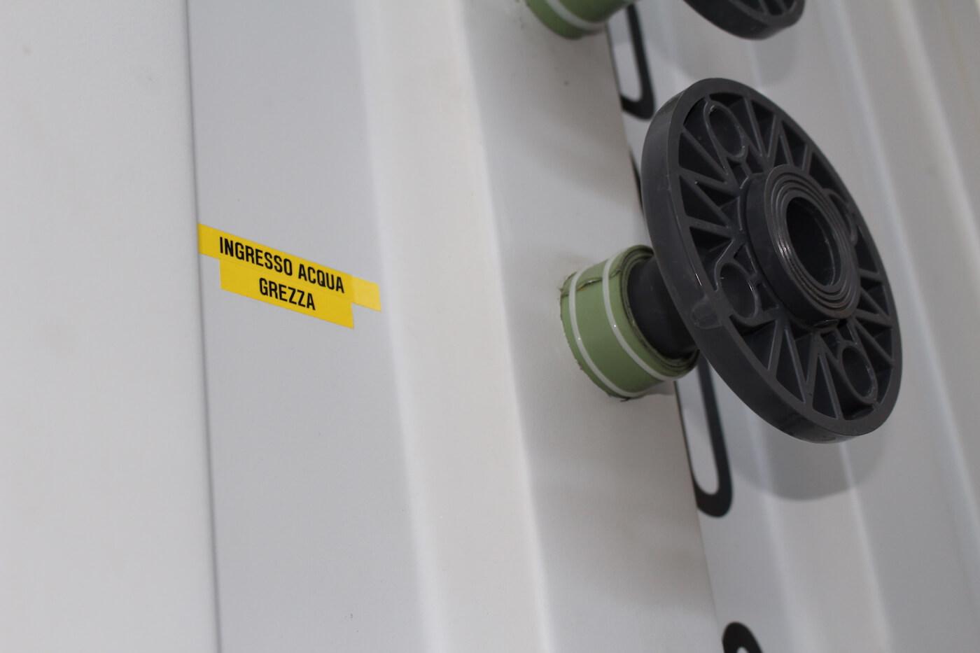 cz trattamento acque - impianti depurazione acqua filtrazione addolcimento osmosi inversa impianti container 6