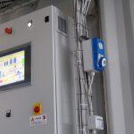 CZ Trattamento Acque - CZ Connect - Sistema centralizzato per il controllo remoto impianti trattamento - particolare 6