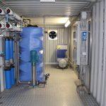 cz trattamento acque - impianti depurazione acqua filtrazione addolcimento osmosi inversa impianti container 7
