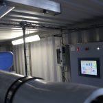 CZ Trattamento Acque - CZ Connect - Sistema centralizzato per il controllo remoto impianti trattamento - particolare 5