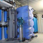 cz trattamento acque - impianti depurazione acqua filtrazione addolcimento osmosi inversa impianti container 8