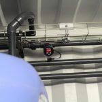 cz trattamento acque - impianti depurazione acqua filtrazione addolcimento osmosi inversa impianti container 9