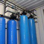 cz trattamento acque - impianti depurazione acqua filtrazione addolcimento osmosi inversa impianti container 11