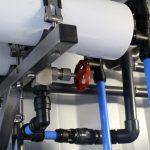 CZ Trattamento Acque - CZ Connect - Sistema centralizzato per il controllo remoto impianti trattamento - particolare 23