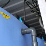 CZ Trattamento Acque - CZ Connect - Sistema centralizzato per il controllo remoto impianti trattamento - particolare 22