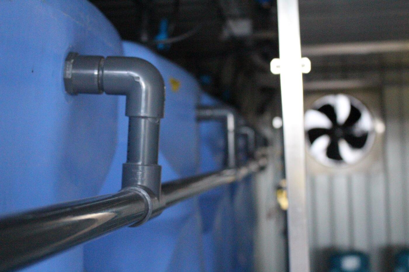 cz trattamento acque - impianti depurazione acqua filtrazione addolcimento osmosi inversa impianti container 15