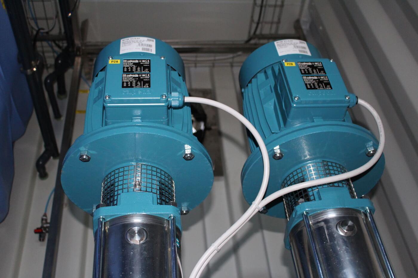 cz trattamento acque - impianti depurazione acqua filtrazione addolcimento osmosi inversa impianti container 16