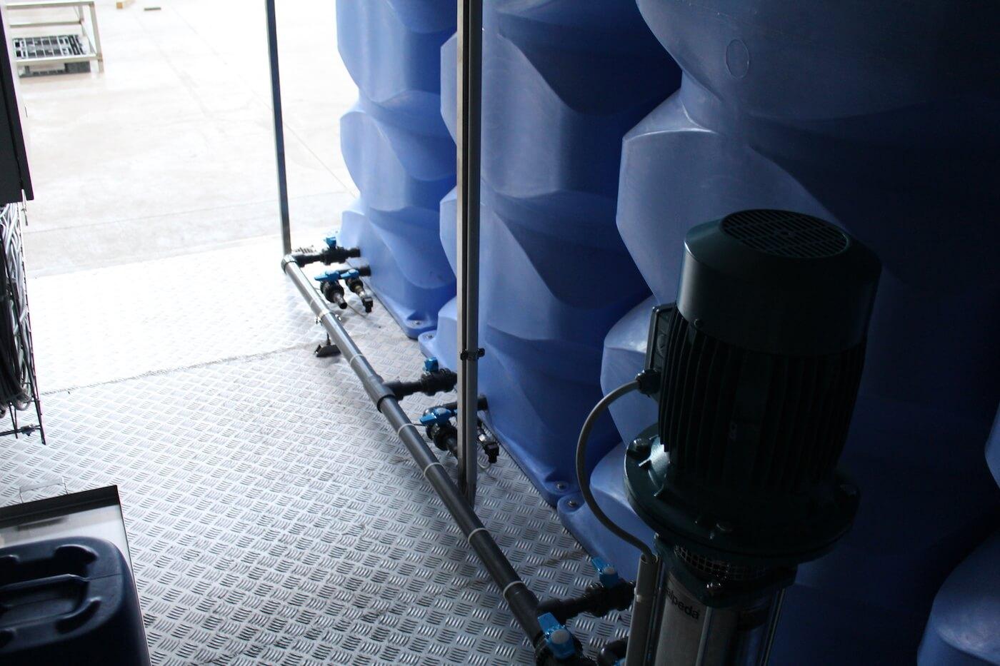 cz trattamento acque - impianti depurazione acqua filtrazione addolcimento osmosi inversa impianti container 17