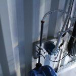 cz trattamento acque - impianti depurazione acqua filtrazione addolcimento osmosi inversa impianti container 18