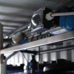 CZ Trattamento Acque - CZ Connect - Sistema centralizzato per il controllo remoto impianti trattamento - particolare 20