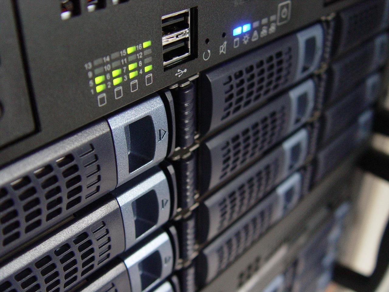 cz trattamento acque main header versione desktop - foto web server control