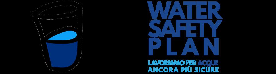 CZ Trattamento Acque - Blog - WATER SAFETY PLAN: CONTROLLI HIGH TECH PER UN'ACQUA ANCORA PIÙ SICURA - immagine di testata