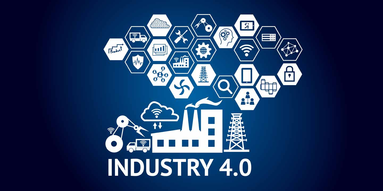 CZ Trattamento Acque - Blog - Iperammortamento Industry 4.0